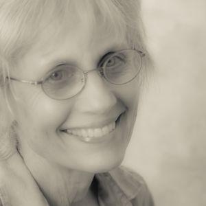 Gloria Matuszewski Profile Photo