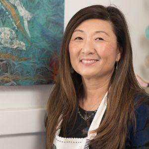 Lisa Rodondi Profile Photo