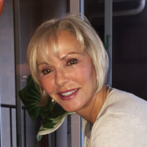 Carolyn Wheeler Profile Photo