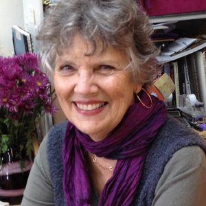 Kathleen Lack Profile Photo