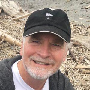 Gary Marsh Profile Photo