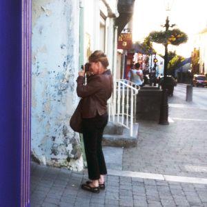 Deborah Sullivan Profile Photo