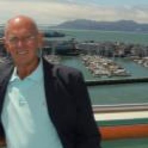 William  Otton Profile Photo