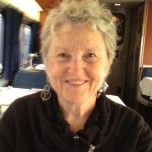 Janet Bogardus Profile Photo