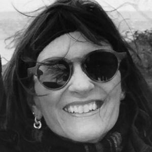 Dana Christensen Profile Photo