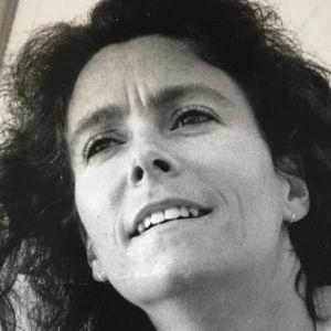 Robin A Dintiman Profile Photo