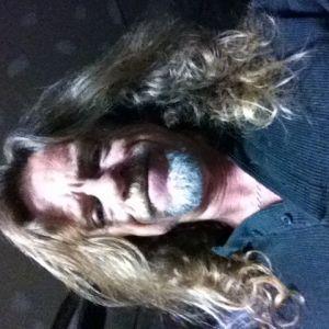 matt scott rapalyea Profile Photo
