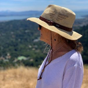 Nathalie Worthington Profile Photo