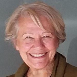 Carole Haan Profile Photo