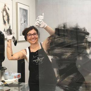 Rozanne Hermelyn Di Silvestro Profile Photo