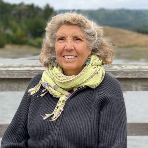 Andrea E Leland Profile Photo