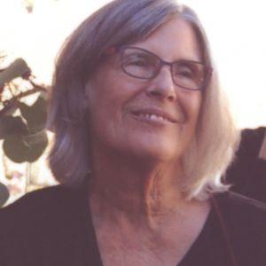 Linda Larsen Profile Photo