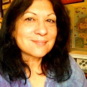 Irene Schlesinger Profile Photo