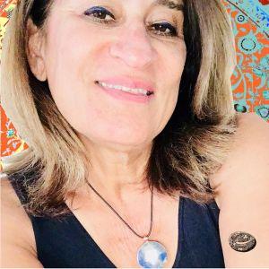 Shiva Pakdel Profile Photo