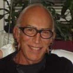 Peter Keresztury Profile Photo