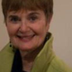 Barbara  McLain Profile Photo