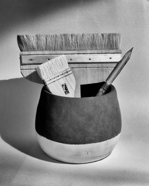 Noribake Brushes