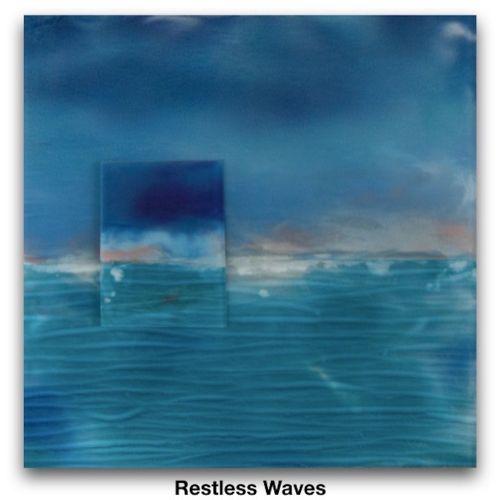 Symphony: Restless Waves
