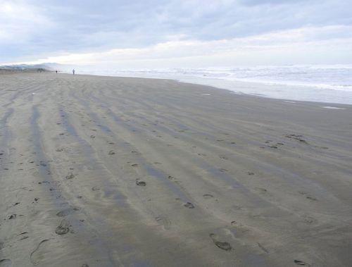 Beachscape A20