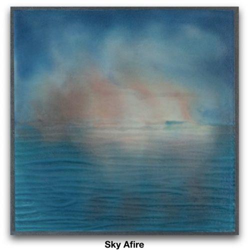Symphony: Sky Afire