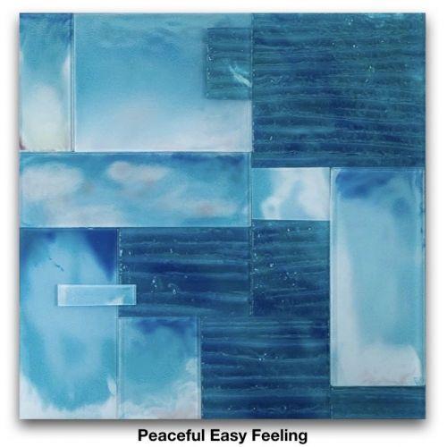 WaterSong: Peaceful Easy Feeling