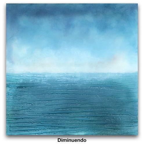 Symphony: Diminuendo