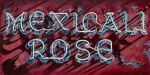 Szabo-Lauren-Mexicali Rose.jpg