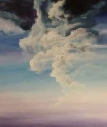 Painting The Elements in Landscape