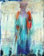 Abstracting the Figure
