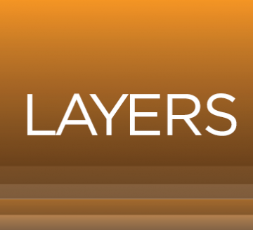 Layers: Artists of MarinMOCA Member Show